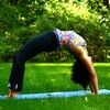 Is Yoga Oppressive?