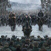'War for the Planet of the Apes': Andy Serkis Is Brilliant Again in What Feels Like a Wrap for This High-Quality Franchise