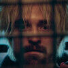 'Good Time': Robert Pattinson Is a Major Surprise in a Strange and Wonderful New Crime Flick