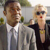 'Gringo': David Oyelowo and Charlize Theron Are Overqualified for a Passable Caper Comedy