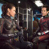 'Ant-Man and the Wasp': Let's Get Small