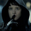 'The Girl in the Spider's Web: A New Dragon Tattoo Story': Lizbeth Salander Is Back, and Claire Foy's Got Her