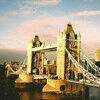Pound for Pound: London on the Cheap