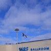 The Music Hasn't Died at Iowa's Surf Ballroom
