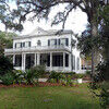 Learn Tallahassee's History Through Its Homes and Museums