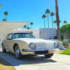 Celebrate Modernism Week in Palm Springs