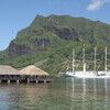 A Wind Spirit Cruise to Idyllic French Polynesia