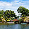Be Ready for a Surprise in Granada, Nicaragua