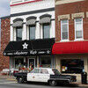 Find Hoosier Hospitality in Hendricks County