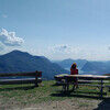 Agritourism in Ticino Offers Respite, Divine Meals and 'Work'