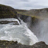 Explore the Golden Circle and South Coast of Iceland