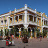 A Colorful (and Safe) Visit to Colombia's Major Cities