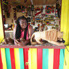 People Make the Place in Jamaica
