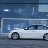 2017 BMW 330e iPerformance: Plug-In Hybrid Is a Techno Powerhouse