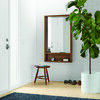 How to Create a Beautiful Entryway
