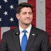 Will Paul Ryan Exit Stage Right?