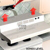 Replace Your Old Kitchen Range Hood