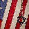 Thinking About Anti-Semitism