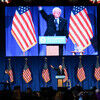 Clinton and Sanders and Progressivism