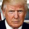 Firing Mueller Would End Trump's Presidency