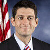 Paul Ryan's Moral Compass