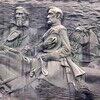 America's Second Civil War