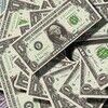 Trump's Budget: $984 Billion Deficit Next Year