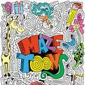 MazeToons