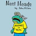 Nest Heads