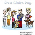 On a Claire Day