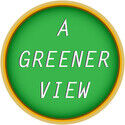 A Greener View