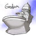 Al Goodwyn