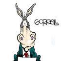 Bob Gorrell