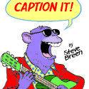 Caption It!