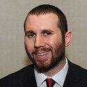 Corey Friedman