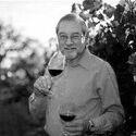 Dan Berger on Wine