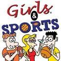 Girls & Sports