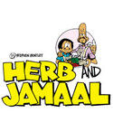 Herb and Jamaal