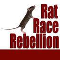Rat Race Rebellion