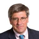 Stephen Moore