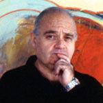Geoffrey Moss