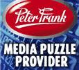 PeterFrank Puzzles