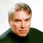 Robert Whitley
