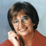 Sylvia Rimm