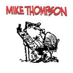 Mike Thompson