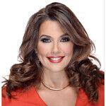 Adriana Cohen