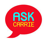 Ask Carrie