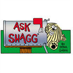 Ask Shagg