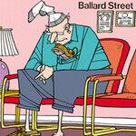 Ballard Street