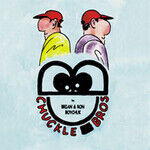 Chuckle Bros